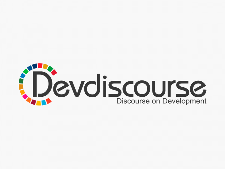 Devdiscourse