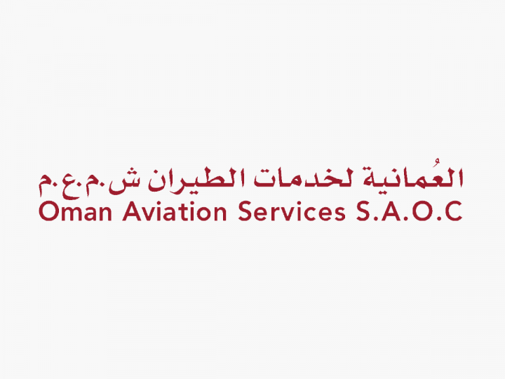 Oman Aviation Services S.A.O.C.