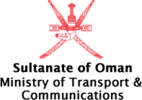 Minister of Transport and Communications, Oman